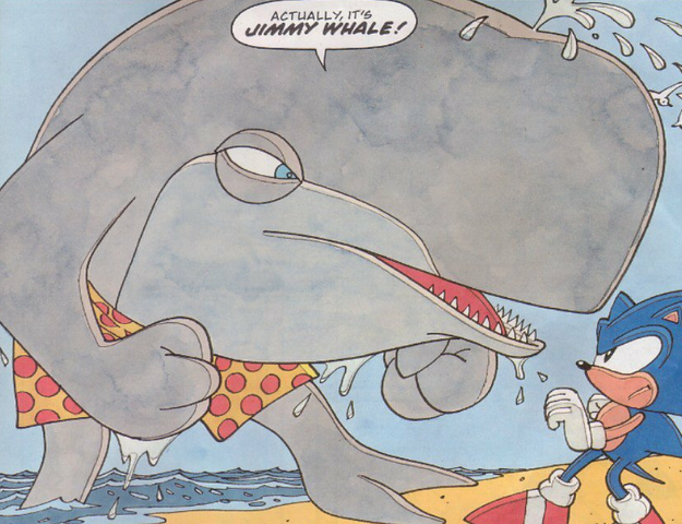 File:STC126-JimmyWhale.png
