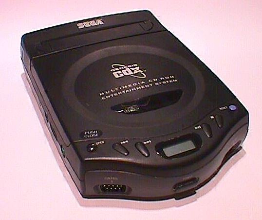 File:Sega CDX.jpg