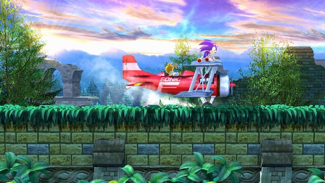 File:Sonic-4-Episode-2-Screenshots-1.jpg
