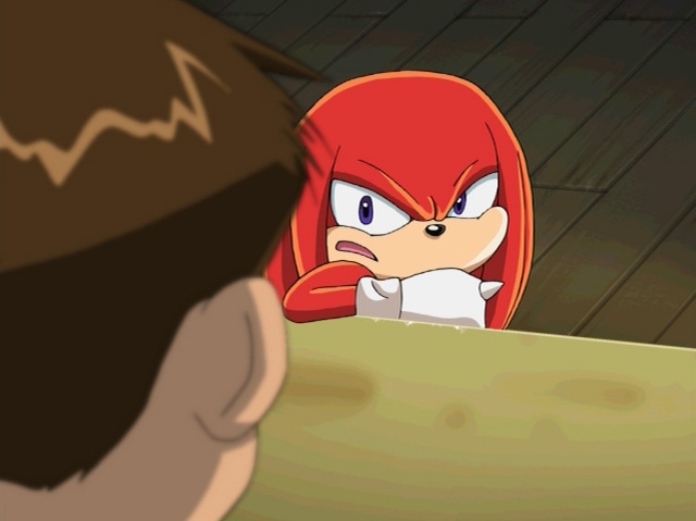 File:Tn 019knuckles.jpg