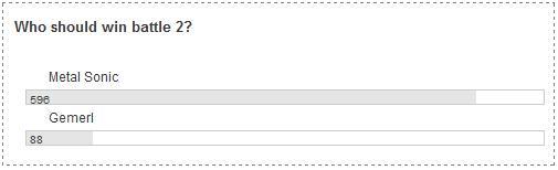 File:Results-w30b2.jpg