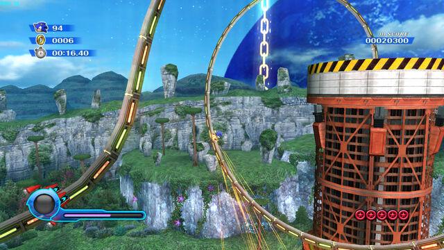 File:Sonic Colors Planet Wisp (7).jpg