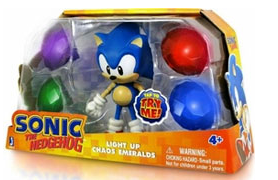 File:Sonic with light up emeralds.PNG