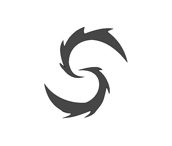File:Syber Symbol S.jpg