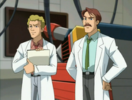 Ep33 Scientists