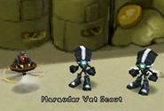 MarauderVetScoutgameplay