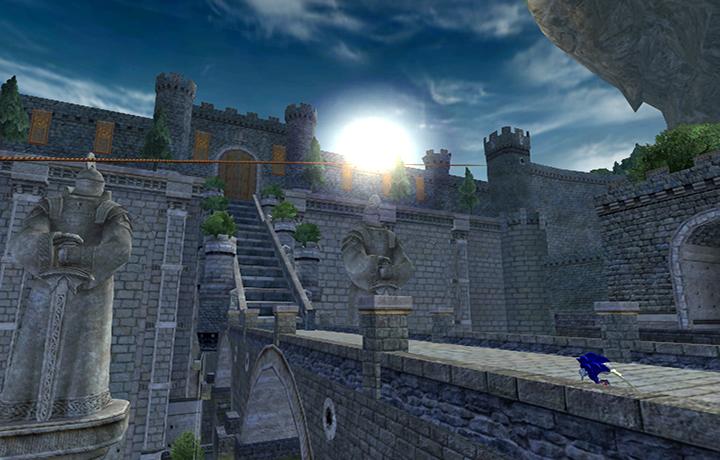 Camelot Castle   Sonic News Network   Fandom powered by Wikia   720 x 460 jpeg 321kB