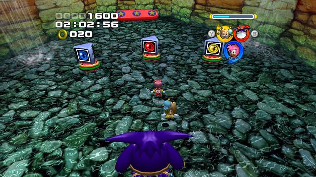 File:Sonic Heroes Sea Gate 10.png