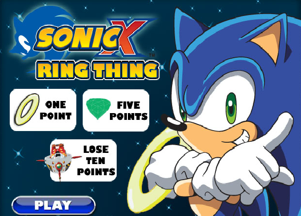File:Sonic X Ring Thing.png