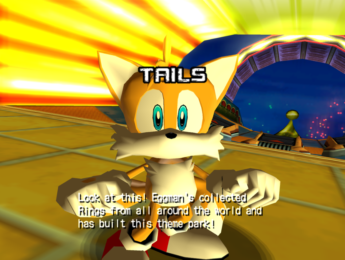 File:Tails - Circus Park.png