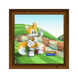 File:Wallpaper SD TAILS result.png