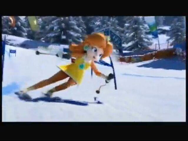 File:Giant Slalom.jpg