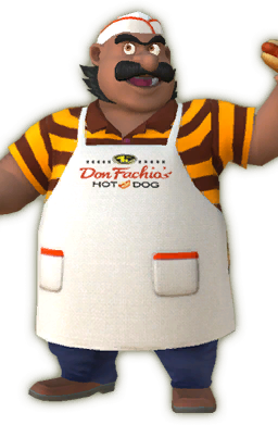 File:SU Don Fachio Vendor Empire City.png