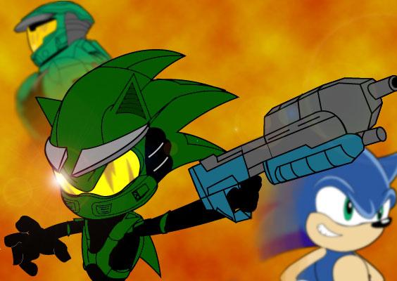 File:Sonic-Chief thewax.jpg