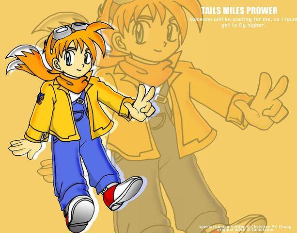 File:Tails human copy8.jpg