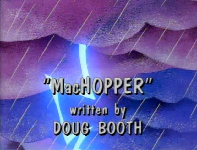 File:MacHopper Title.png
