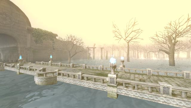 File:Result Screen - Misty Lake - King Arthur 1.png