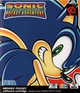 Sonic-Pocket-Adventure-EU-Boxart