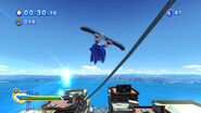 Sonic Generations City Escape (4)