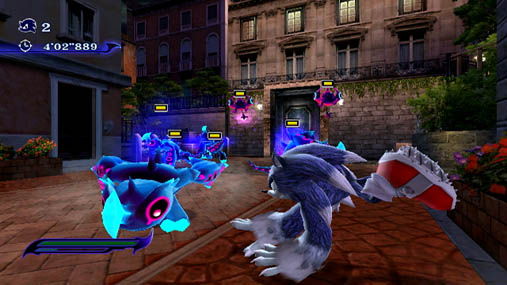 File:Werehog gameplay.jpg