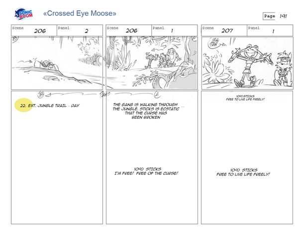 File:Cross Eyed Moose storyboard 13.jpg