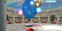 Squash Roll Attack