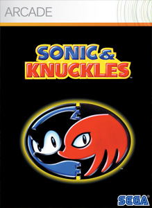 File:Boxsonicandknuckles.jpg