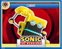 File:Cubot Online Card.png