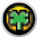File:Lucky+Icon clipped rev 1.png