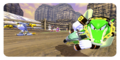 Thumbnail for version as of 18:42, December 25, 2015