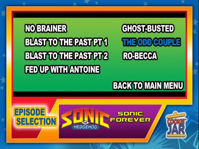 File:S-Forever-episode-select.png