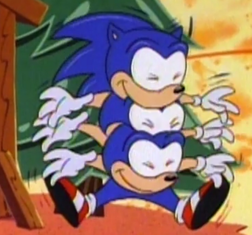 File:Sonic I think you are part hydra.png