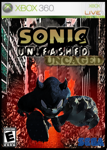 File:567px-Unleashed sonic4-1-.png