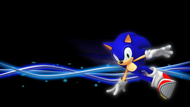 File:Awesome-Sonic-sonic-the-hedgehog-10336901-1920-1080.jpg