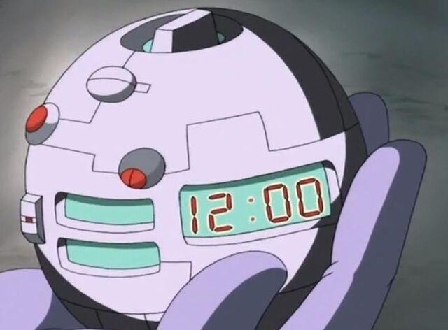 File:Bomb timer.jpg