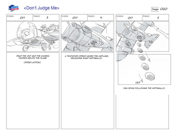 File:Dont Judge Me storyboard 4.jpg