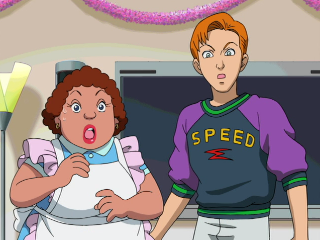 File:Ep7 Ella and Sam discover Cream and Cheese.png
