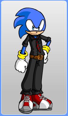 File:Future Warp the Hedgehog.png