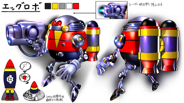 File:Sonic Generations - Concept artwork 101.png