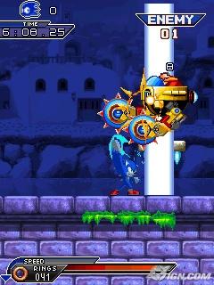 File:Sonic UMobile1.jpg