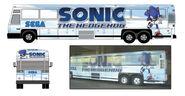 Sonicbus big