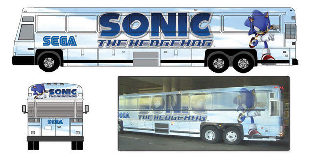File:Sonicbus big.jpg