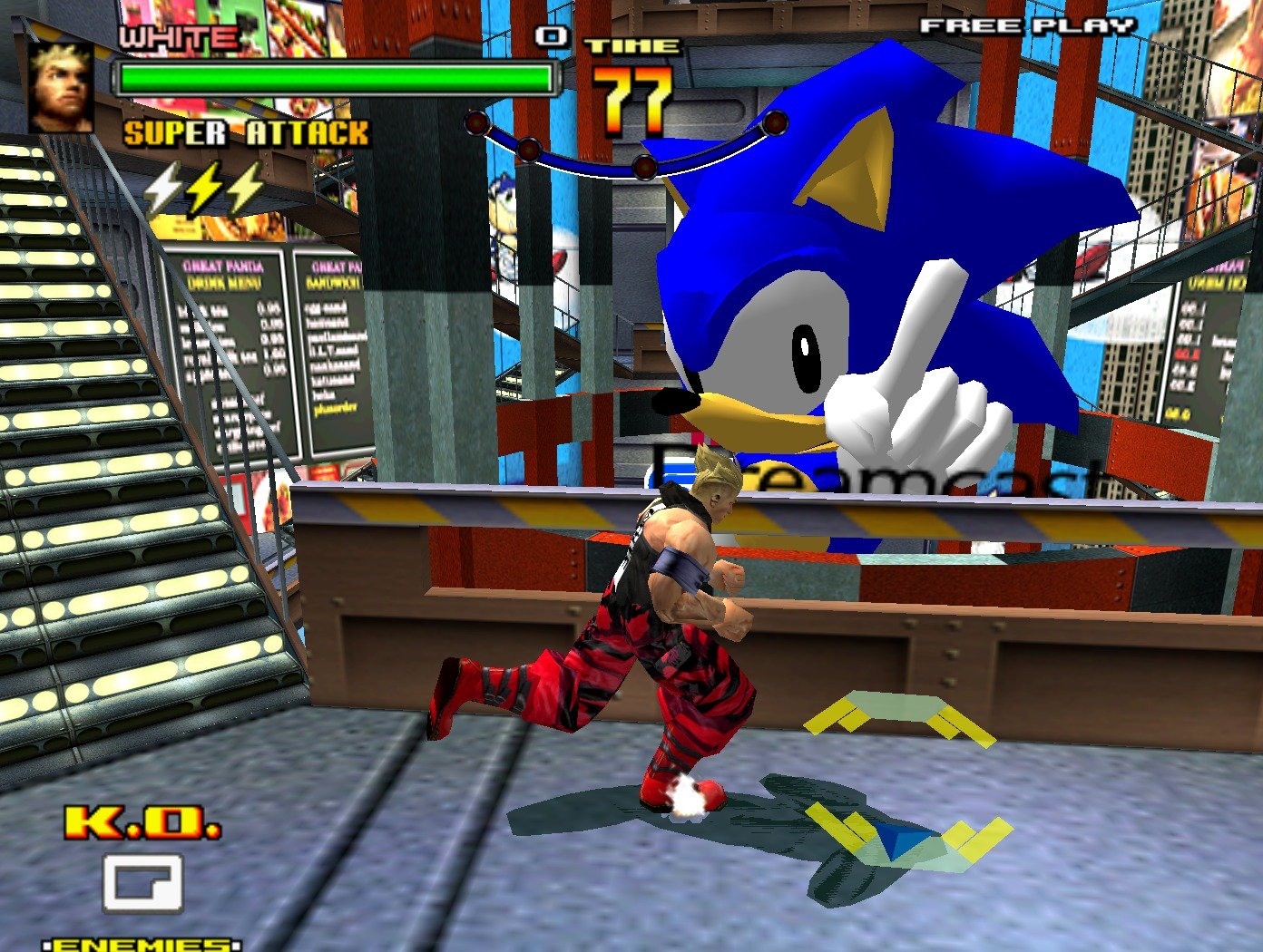 File:Spike out sonic cameo.jpg
