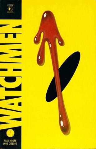 File:Watchmen-cover.jpg