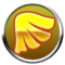 Air Ride Icon SFR