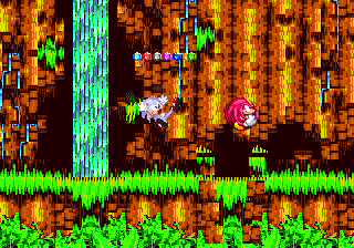 File:Knuckles's ambush.png