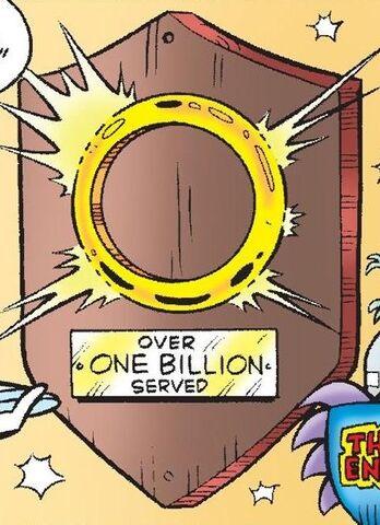 File:One Billionth Ring.jpg