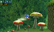 Sonic-Generations-3DS-Mushroom-Hill-Zone-Screenshot-3