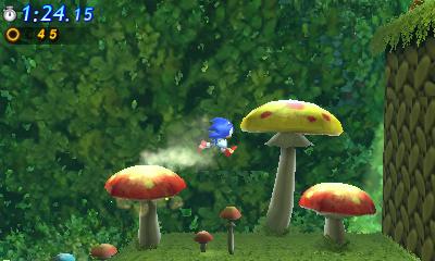 File:Sonic-Generations-3DS-Mushroom-Hill-Zone-Screenshot-3.jpg