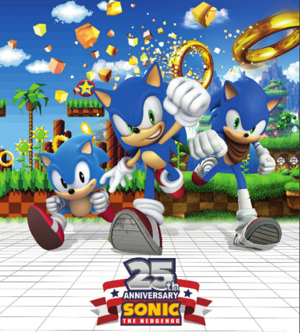 File:Sonic 25Th Birthday.png